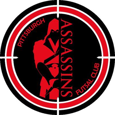 PISA Partner - Assassins Futsal