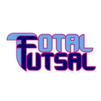 PISA Partner - Total Futsal