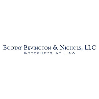 PISA Partner - Bootay, Bevington, & Nichols