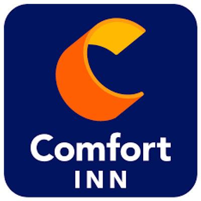 PISA Partner - Comfort Inn Pittsburgh