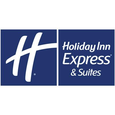 PISA Partner - Holiday Inn Pittsburgh - North