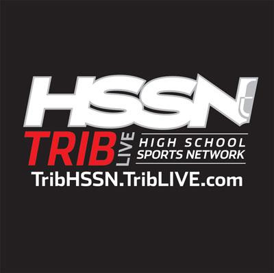 PISA Partner - TribLive HSSN